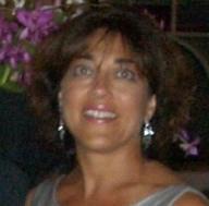 Claudia Tambur