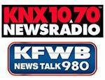 KNX-KFWB-150