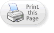 Print this Page