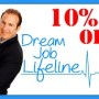 10% Off Small