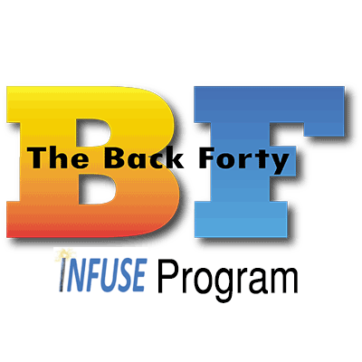 the-back-forty-infuse-program-400