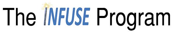infuse-logo-500