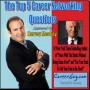 Career-Networking-Harvey-Mackay-Cover-400