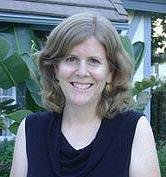 Dawn Muroff
