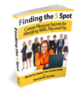 Finding-The-S-spot-115W