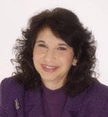 Janet Petroff