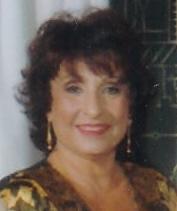 Joyce Sand