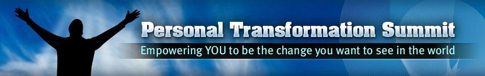 Personal-Transformation-Summit