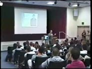 Cal State Fulerton Seminar