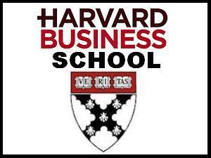 Harvard 3
