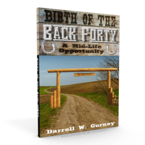birth-of-the-back-forty